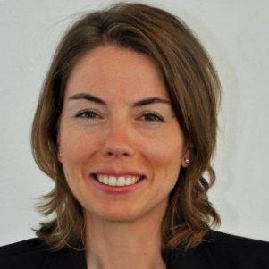 Céline Prudhomme